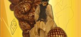 Vénus , la femme dans la préhistoire