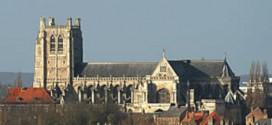 Notre-Dame de Saint-Omer