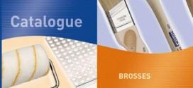 Catalogue Roulor Professionnel