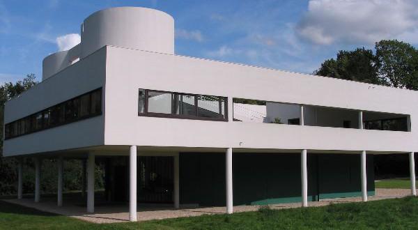 Prix architecture durable
