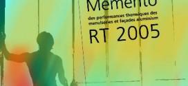 Memento 2005