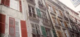 Rénovation de logements existants