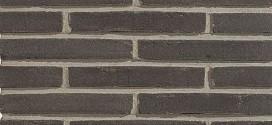 Briques vieillies Vande Moortel