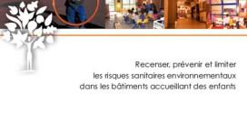 guide risques sanitaires environnementaux