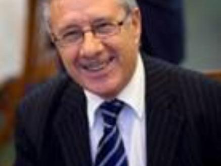 Jean Lardin, Capeb