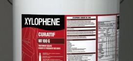 Traitement Xylophène