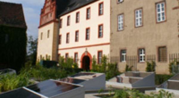 Château de Trebsen