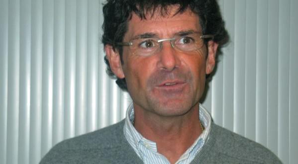 Gilles Hemery