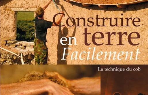 Construire en terre
