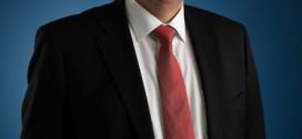 Denis Kleiber