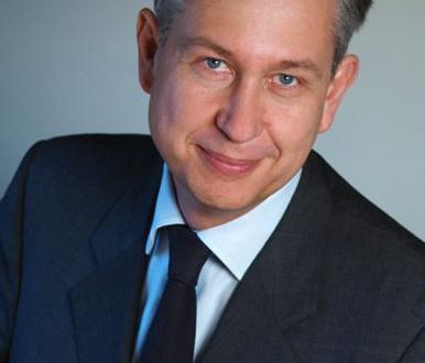 Philippe Rabut