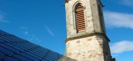 Eglise St Leger de Manspach