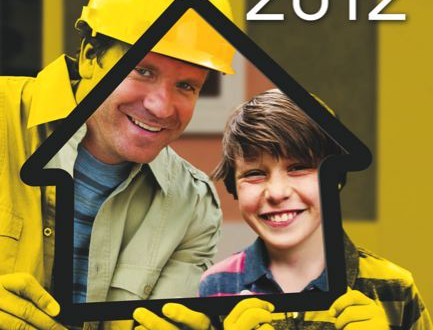 Guide Weber 2012