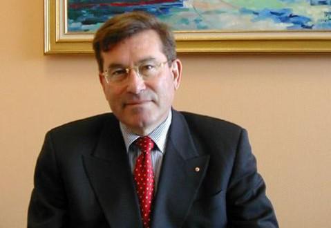 André Liébot