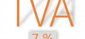 TVA 7%