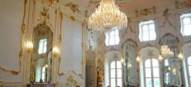 Palais Eszterhaza