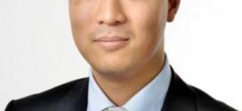 Julien Luangraj BASF