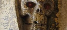 art macabre