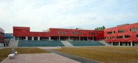 Lycée Jean Zay Jarny