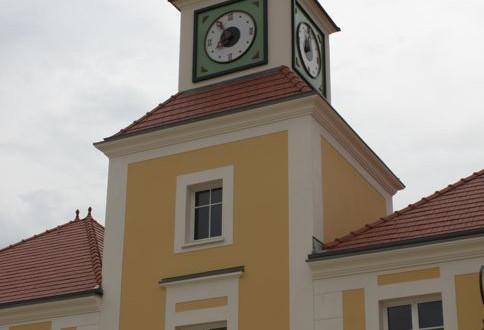 Horloges Huchez