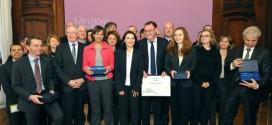 les initiatives locales pour la rénovation énergétique récompensées