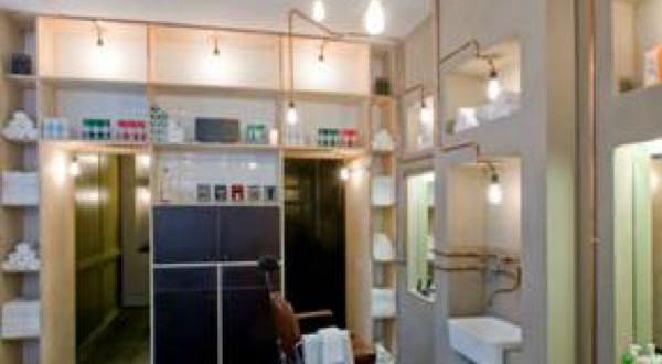 Canalisations-apparentes-en-cuivre--un-choix-architectural-pour-la-rénovation