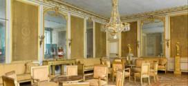 fontainebleau--restauration-du-salon-de-limpratrice