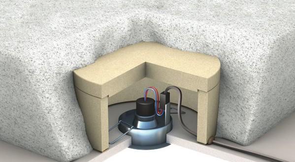 protecteur-thermique