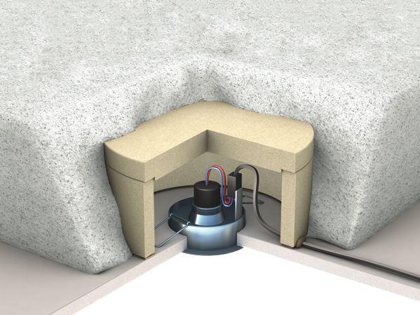 protecteur thermique atrium patrimoine. Black Bedroom Furniture Sets. Home Design Ideas
