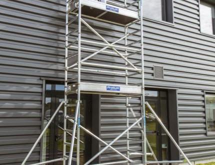 travaux-en-hauteur--gamme-aluminium-prolium