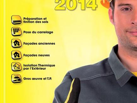 Guide Weber 2014