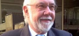 Jacques Frenehard