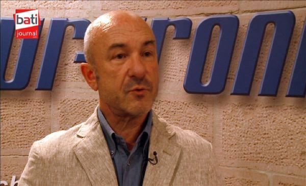 Jacques Le Lanchon