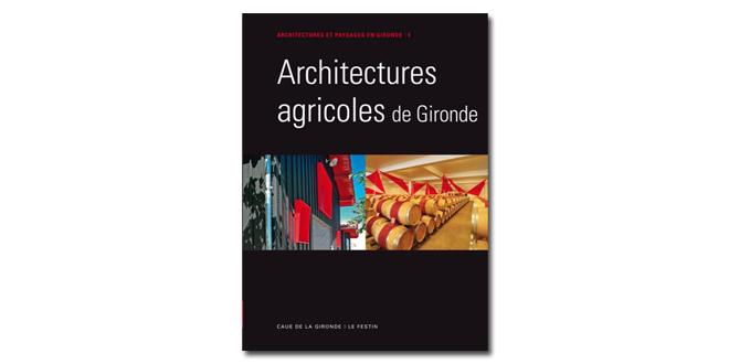 architecture-agricole