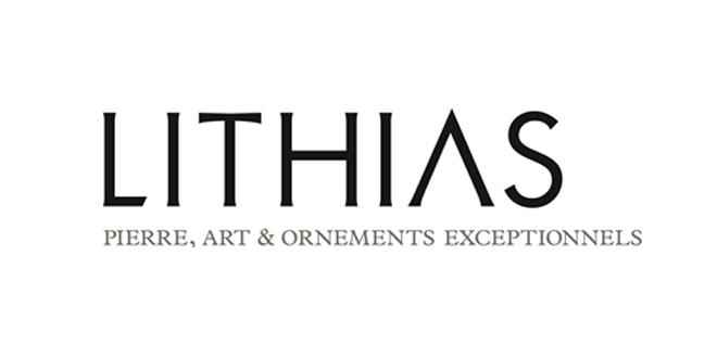 lithias-logo