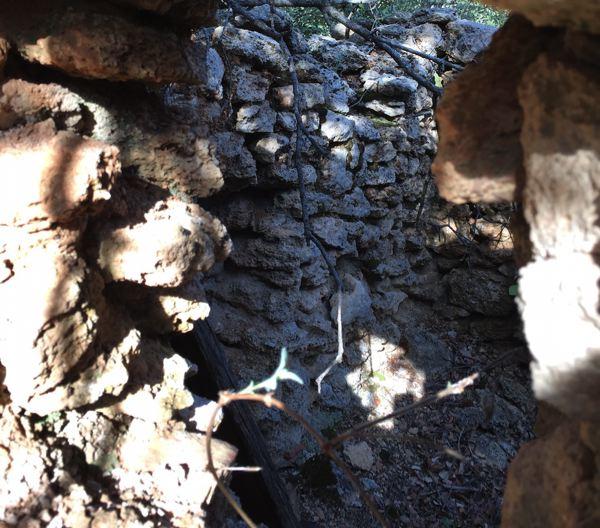 archéologie préventive