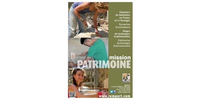 mission-patrimoine