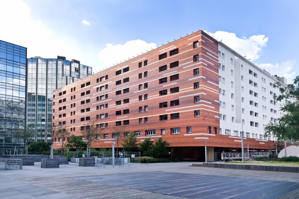 residence-ancre-courbevoie-terreal
