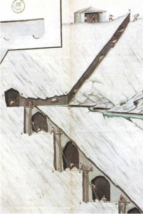 ardoisieres-ardennes-2