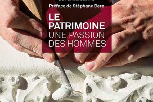 livre-fondation-du-patrimoine