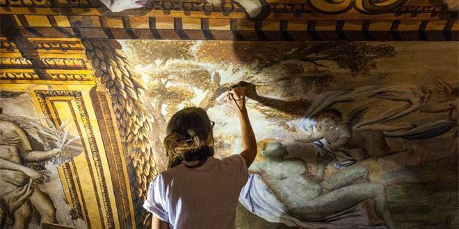 Castello di Ugento (@castellougento) 䴢 Foto e video di Instagr