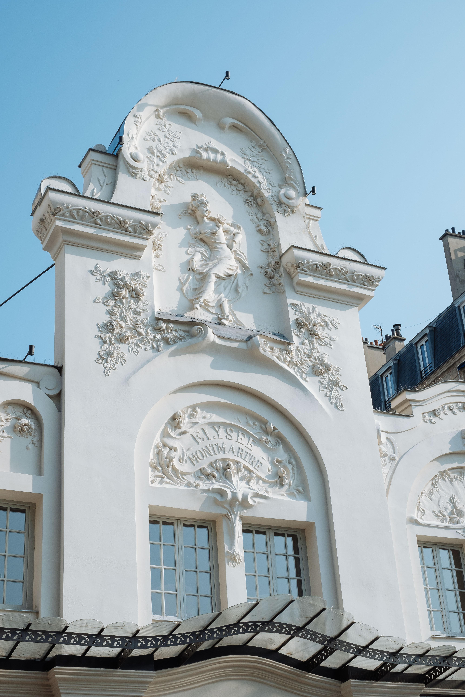 Publi-information : l'histoire d'un fabricant français œuvrant pour la restauration du patrimoine