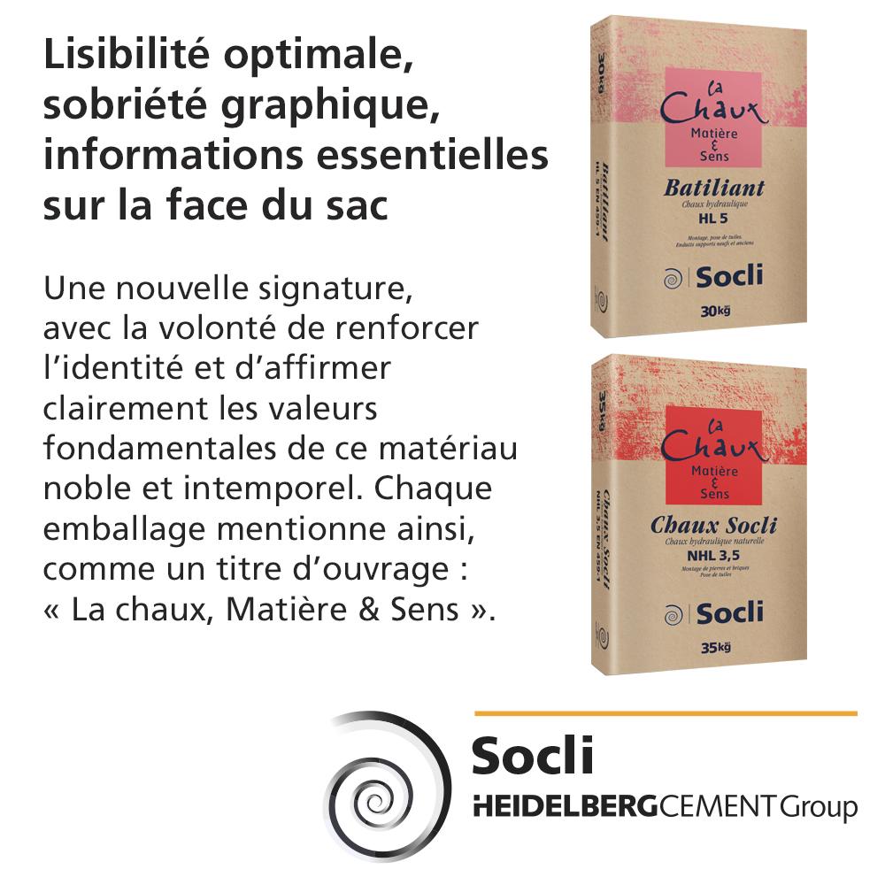 Socli
