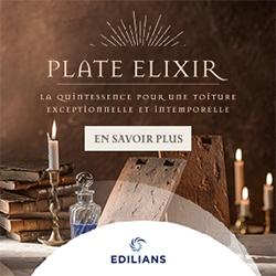 Edilians Elixir